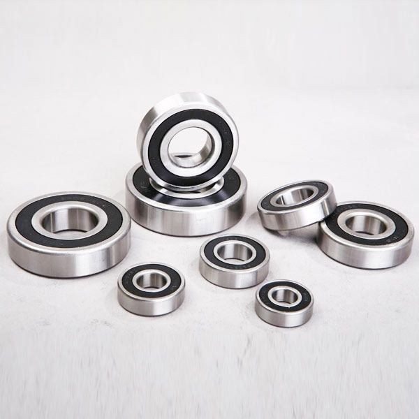 Open/Closed Deep Groove Ball Bearing 604/605/606/607/608/609/623/624/625/626/627/628/629/634/635/638/689/618/628/1/1.5/2/2.5/3/4/5/6/7/8/9/Z/Zz/2z/Rz/RS/2RS