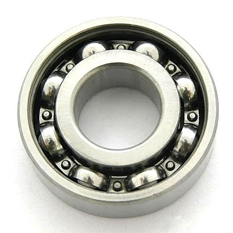 Motorcycle Parts 6300 6301 6302 6303 6304 Open/2RS/Zz Ball Bearing