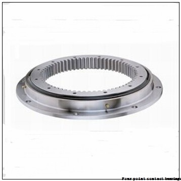Kaydon KG350XP0 Four-Point Contact Bearings