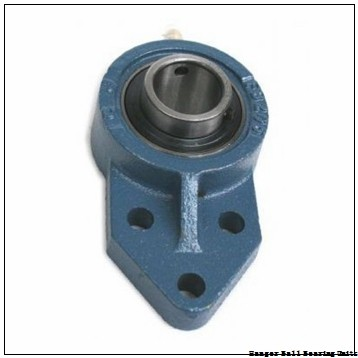 AMI MUCHPL206W Hanger Ball Bearing Units