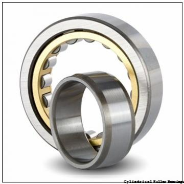 6.693 Inch   170 Millimeter x 9.055 Inch   230 Millimeter x 1.417 Inch   36 Millimeter  Timken NCF2934VC3 Cylindrical Roller Bearings