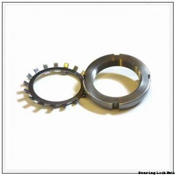Whittet-Higgins CNB-22 Bearing Lock Nuts