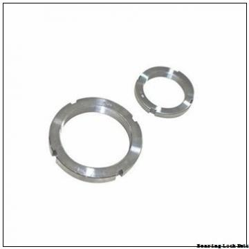 Standard Locknut SN19 Bearing Lock Nuts