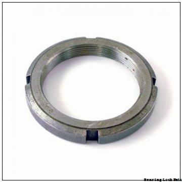 Link-Belt AN22 Bearing Lock Nuts