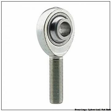 Aurora CG-8Z Bearings Spherical Rod Ends