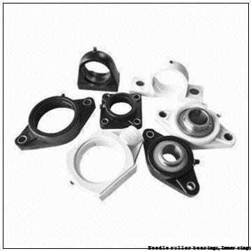 3.15 Inch | 80 Millimeter x 3.543 Inch | 90 Millimeter x 1.378 Inch | 35 Millimeter  INA IR80X90X35 Needle Roller Bearing Inner Rings