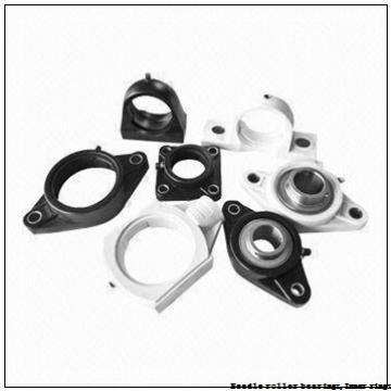 RBC IR6770 Needle Roller Bearing Inner Rings