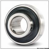 25,4 mm x 52 mm x 34,92 mm  Timken 1100KRR Ball Insert Bearings