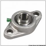 Sealmaster MFC-19TC Flange-Mount Ball Bearing Units