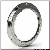 Kaydon KG075XP0 Four-Point Contact Bearings