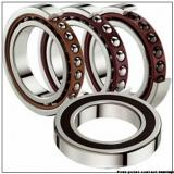 RBC KC070XP0*RBC Four-Point Contact Bearings