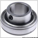INA IR20X25X30 Needle Roller Bearing Inner Rings