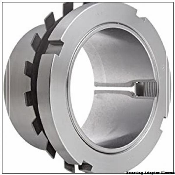 Link-Belt H3134095 Bearing Adapter Sleeves #1 image