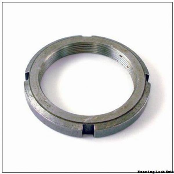 FAG HM52T Bearing Lock Nuts #3 image