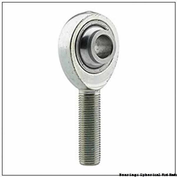 Aurora CB-12Z Bearings Spherical Rod Ends #3 image
